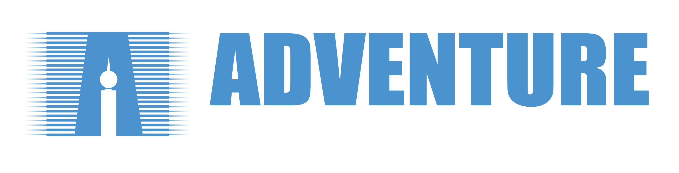 Adventure Industries